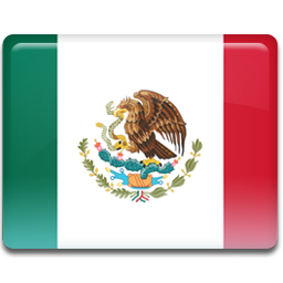http://icongal.com/gallery/image/253234/mexico_flag_spain_colombia_america.png