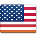 States united flag us usa ia england english bulgaria flag