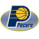 Pacers