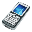 Mobile cellphone cell phone telephone call contact document people