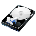 Hd hdd hardware disc disk usb