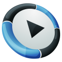 Mediaplayer smail media player