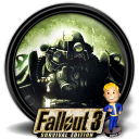 Fallout survival edition