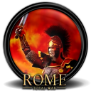 Rome total war shogun