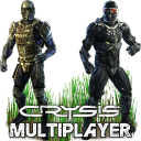 Crysis multiplayer resident evil