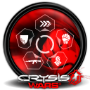 Crysis wars program files