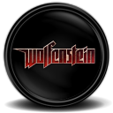 Wolfenstein call of duty