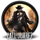 Call juarez contact call of duty bulletstorm