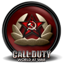 Call duty world globe earth contact war network internet