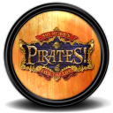Sid pirate meier pirates