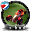 Trackmania nations eswc css cod4