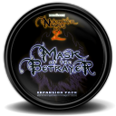 Nights neverwinter mask betrayer