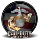 Call duty world globe earth war contact call of duty network internet