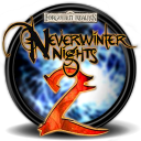 Nights neverwinter drakensang 2 drakensang