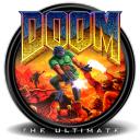 Doom ultimate