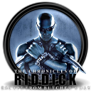 Riddick chronicles butcher bay
