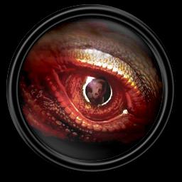Alien Shooter Vengeance Mega Games Pack 25 128px Icon Gallery