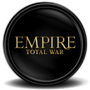 Empire total war total war