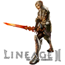 Lineage line age lineage 2