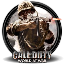 Call Duty World Globe Earth War Contact Black Ops Network Internet Mega Games Pack 25 128px Icon Gallery