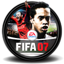 Fifa soccer football ball gta pes sport