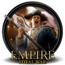 Empire total war napoleon