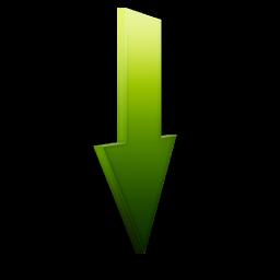 Download   Down   Decrease   Natural   ArrowDecrease Arrow