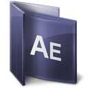 After effects adobe