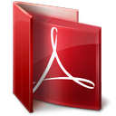 Acrobat reader music