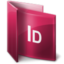 Indesign adobe flash