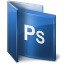Photoshop adobe photoshop cs5 cs5