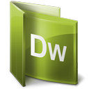 Dreamweaver adobe photoshop fireworks flash