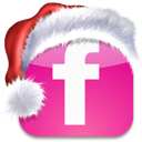 Flickr social logo
