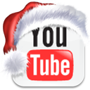 Social logo youtube