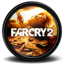Farcry new cover rainbow six vegas