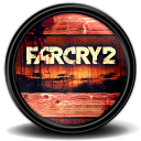 Farcry edition collectors woodbox