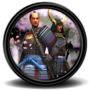Age empires asian age of empires dynasties conquerors counter
