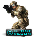 Ghost recon advanced warfighter new