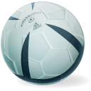Soccer roteiro football ball sport