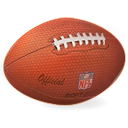 American football flag eyeshield ball sport