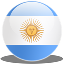 Argentina french