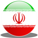 Iran germany