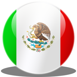 http://icongal.com/gallery/image/262423/mexico.png