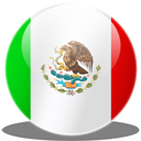 http://icongal.com/gallery/image/262424/mexico.png