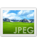 Jpeg doc file document photography photo image paper