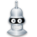 Bender death note