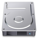 Ekisho deep ocean hdd hd hardware disk disc