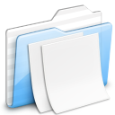 Ekisho deep file document doc ocean documents paper
