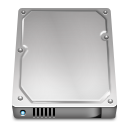 Hdd hd hardware disk disc