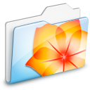 Folder cs illustrator adobe